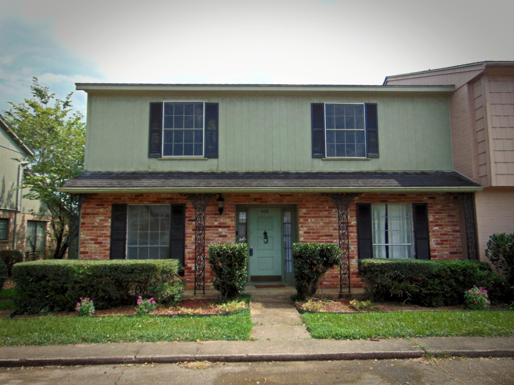Photo of 468 Longmeadow  Beaumont  TX