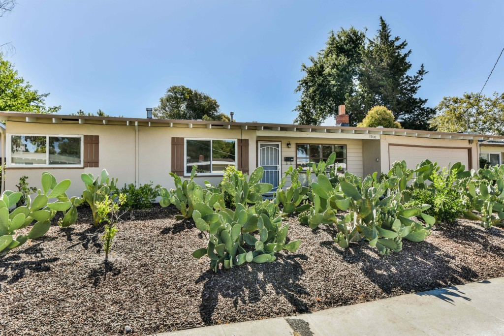 Photo of 2696 Mayfair Ave  Concord  CA