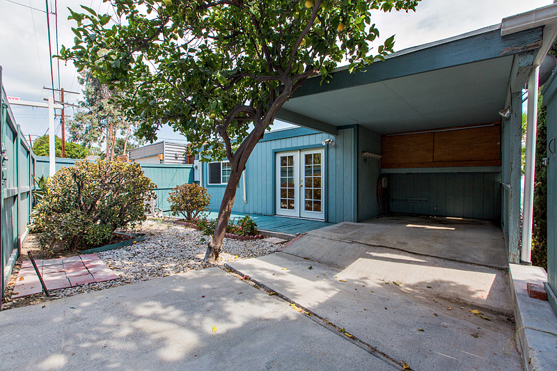 Photo of 1190 Montecito Dr  Los Angeles  CA