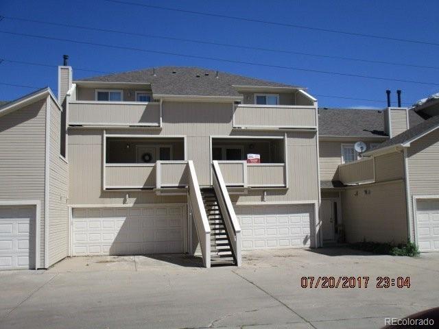 Photo of 5081 Garrison St  Wheat Ridge  CO