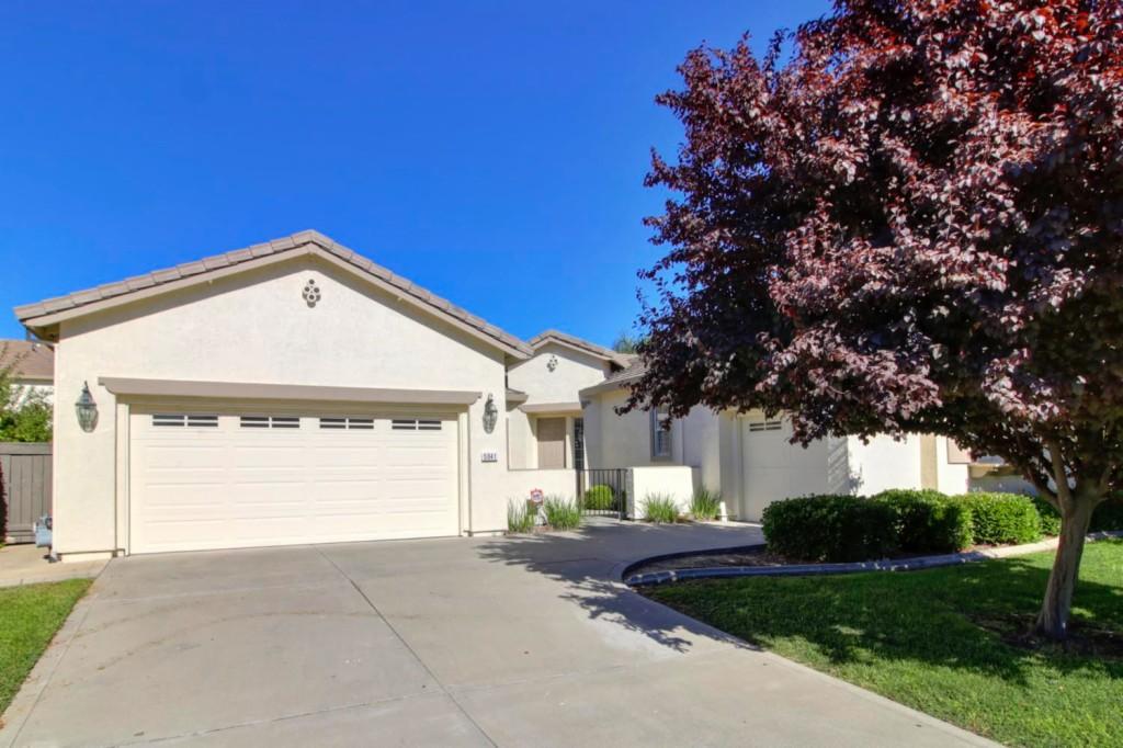 Photo of 5041 Monetta Lane  Sacramento  CA