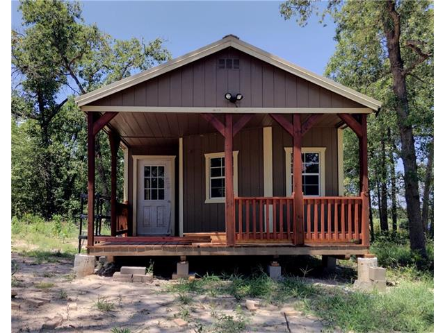 Photo of 4498 County Road 448  Thorndale  TX