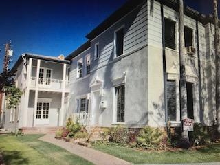 Photo of 163 N La Peer Dr  Beverly Hills  CA