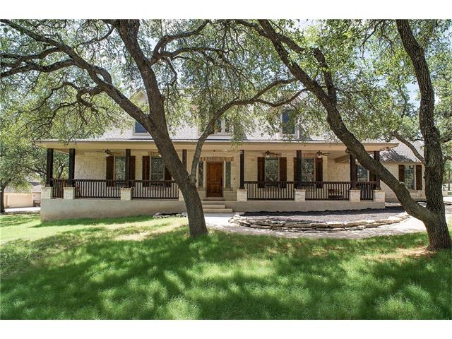 Photo of 603 Winchester DR  Dripping Springs  TX