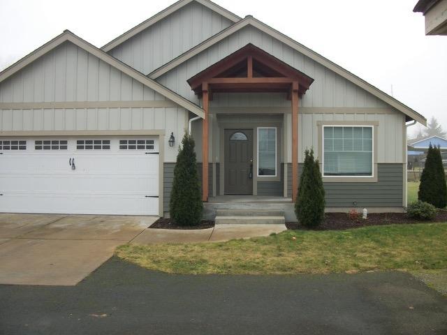 Photo of 7826 Tacoma Ave S  Tacoma  WA