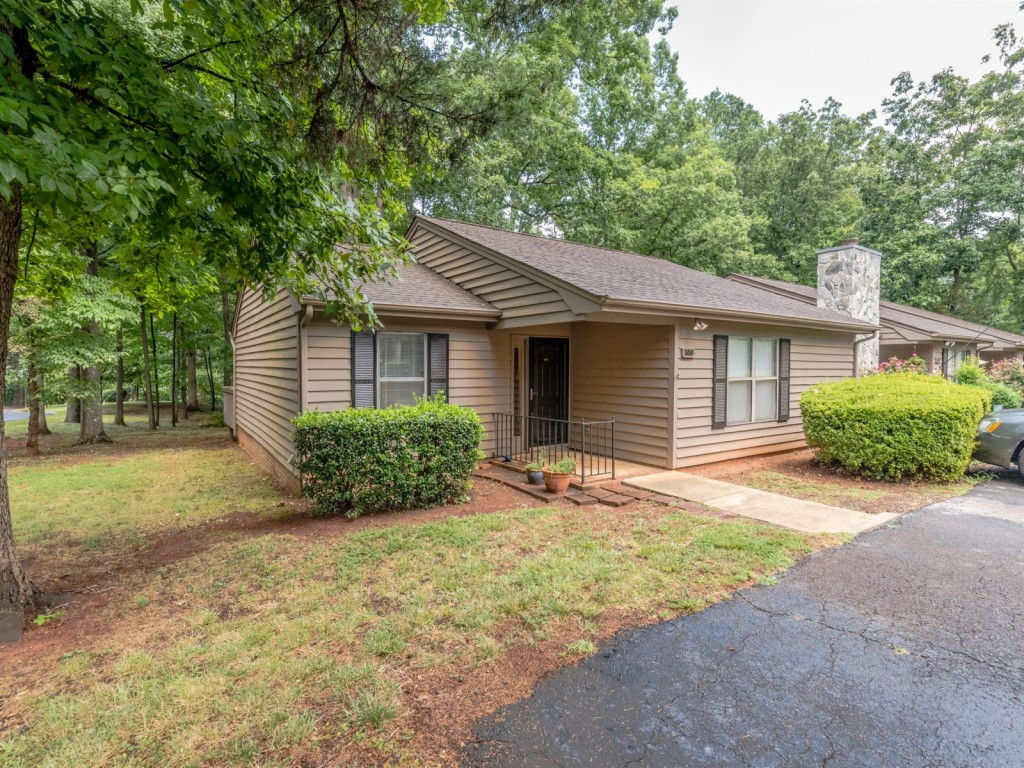 Photo of 400 Sweetgum Dr  Fort Mill  SC