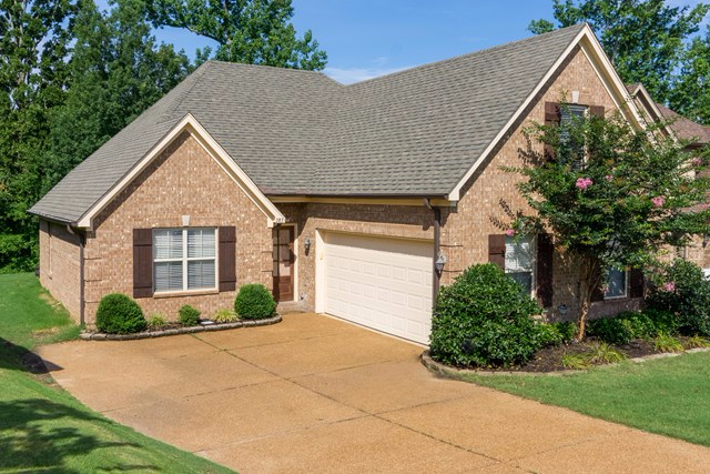 Photo of 283 Fairway Trace Dr  Hernando  MS