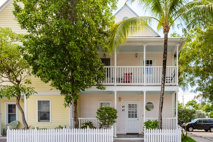 620 Thomas St 255, Key West, Florida