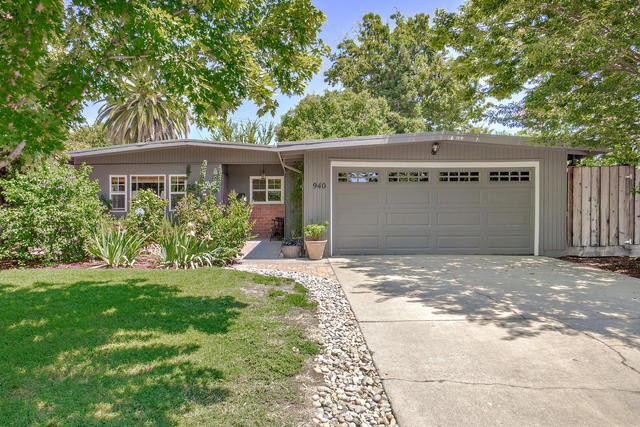 Photo of 2259 Halsey Circle  Davis  CA