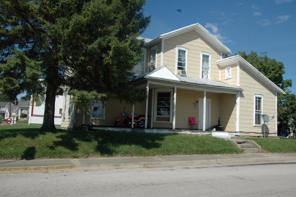Photo of 406 Main  Brookville  OH