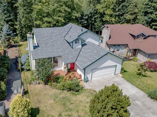 Photo of 5206 SW 324th Place  Federal Way  WA