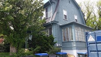 Photo of 73 Roanoke  Providence  RI
