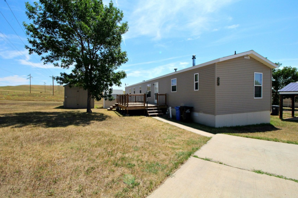 Photo of 1702 E Hwy 44  Rapid City  SD