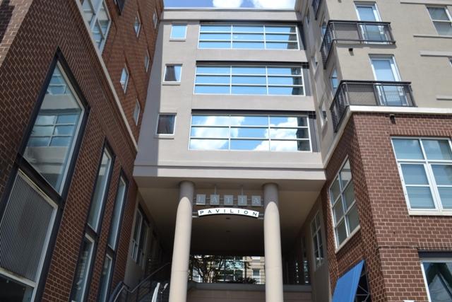 Photo of 1315 East Boulevard 434  Charlotte  NC