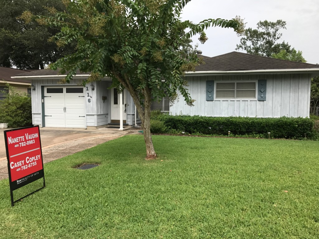 Photo of 116 Cravens Dr  Silsbee  TX