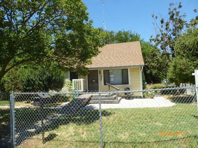 Photo of 2791 33rd Avenue  Sacramento  CA