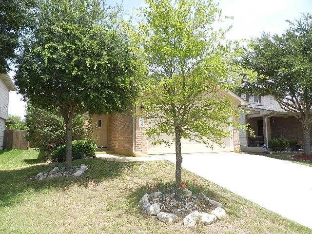 Photo of 5628 Brougham WAY  Austin  TX