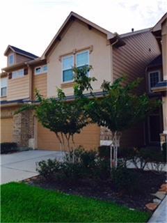Photo of 12939 Iris Garden Lane  Houston  TX