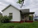Photo of 519 Anderson  Danville  IL