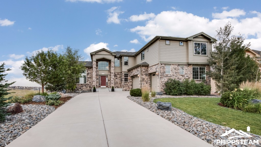 Photo of 7884 Violet Court  Arvada  CO