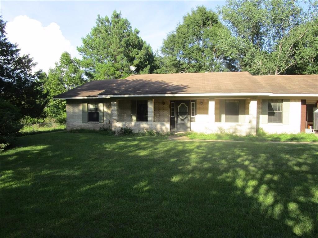 Photo of 1199 Shady Grove Road  Natchitoches  LA