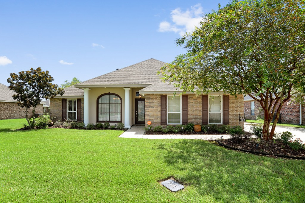 Photo of 309 OAK POINT  LAPLACE  LA