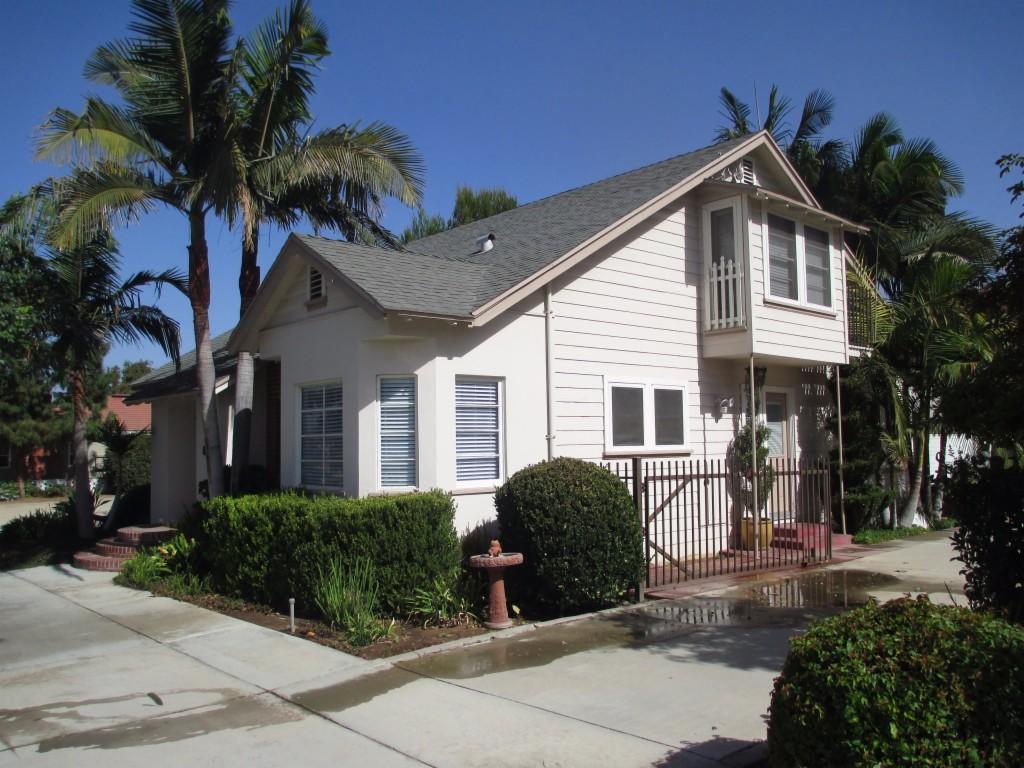 Photo of 3631 Van Buren Blvd  Riverside  CA