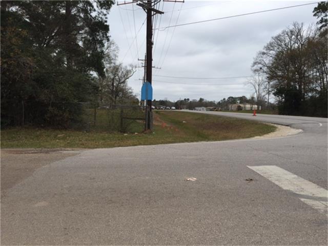 Photo of 24895 Lakewood Drive  Splendora  TX