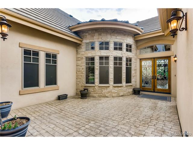 Photo of 9 Sommerset Circle  Greenwood Village  CO