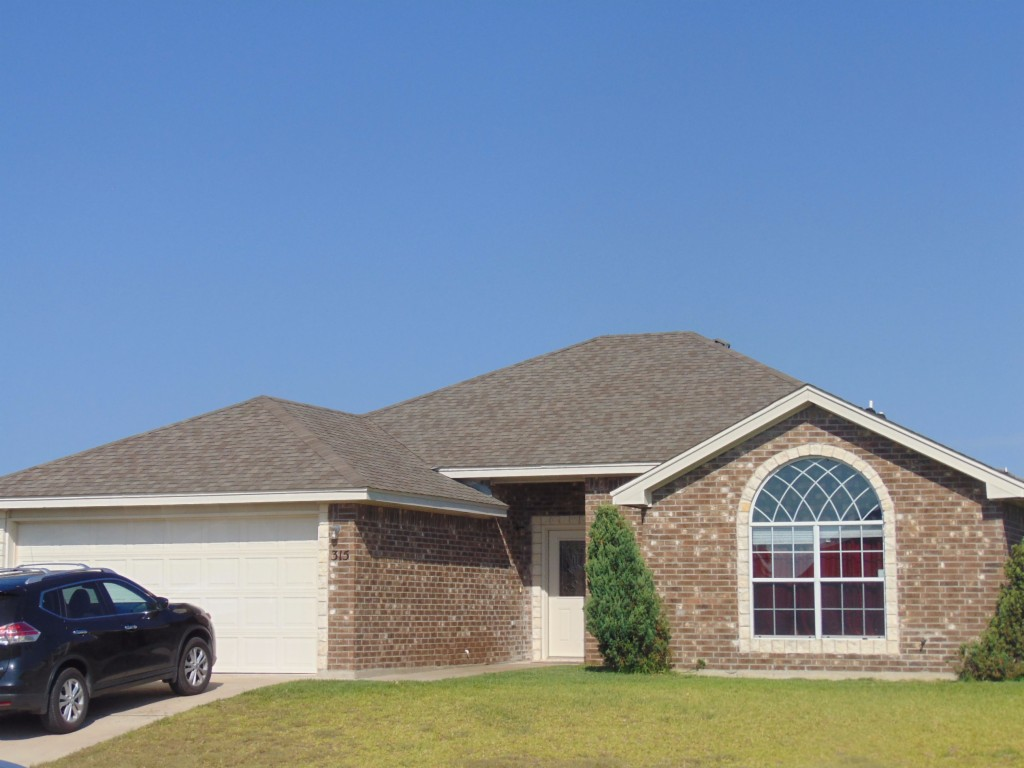 Photo of 315 Sims Ridge Rd  Nolanville  TX