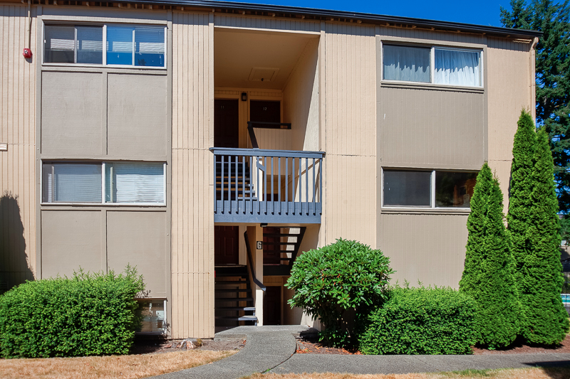 Photo of 31003 14th Ave S  Federal Way  WA