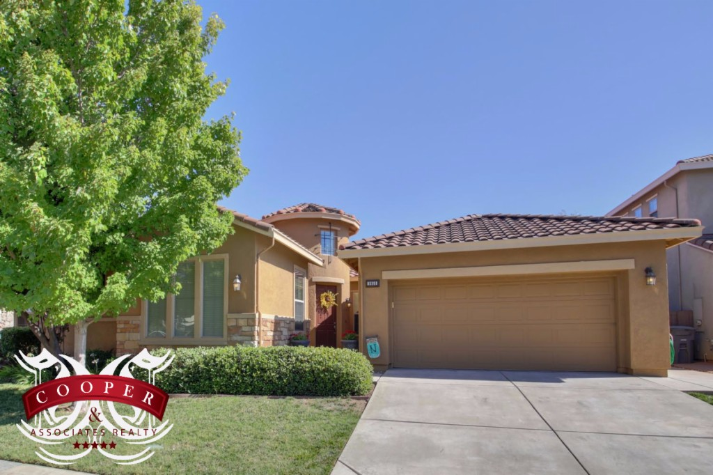 Photo of 9956 Spring View Way  Elk Grove  CA