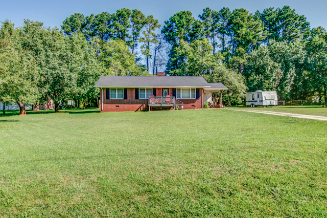 Photo of 5534 Hillsdale St  Fort Lawn  SC