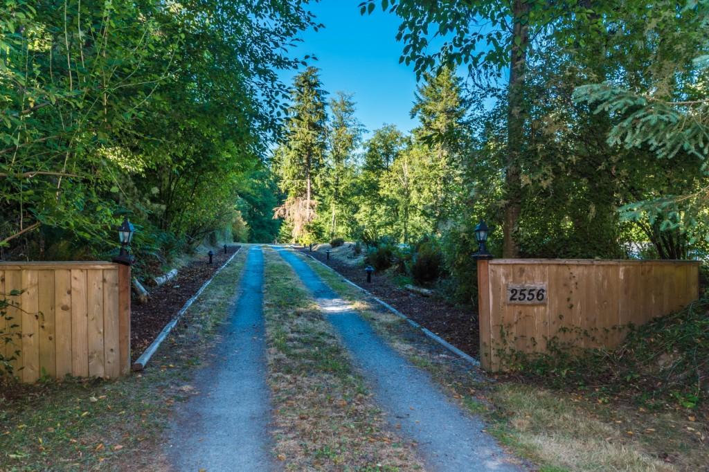 Photo of 2556 Lake Forest Drive  Oak Harbor  WA