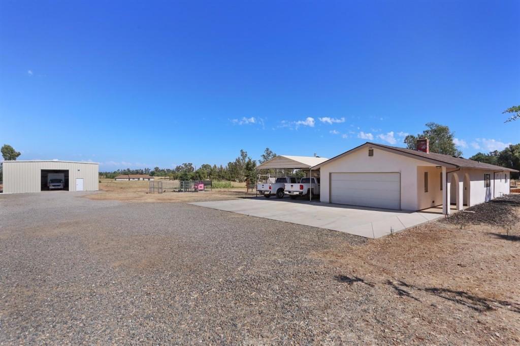 Photo of 10835 Alta Mesa Rd  Wilton  CA