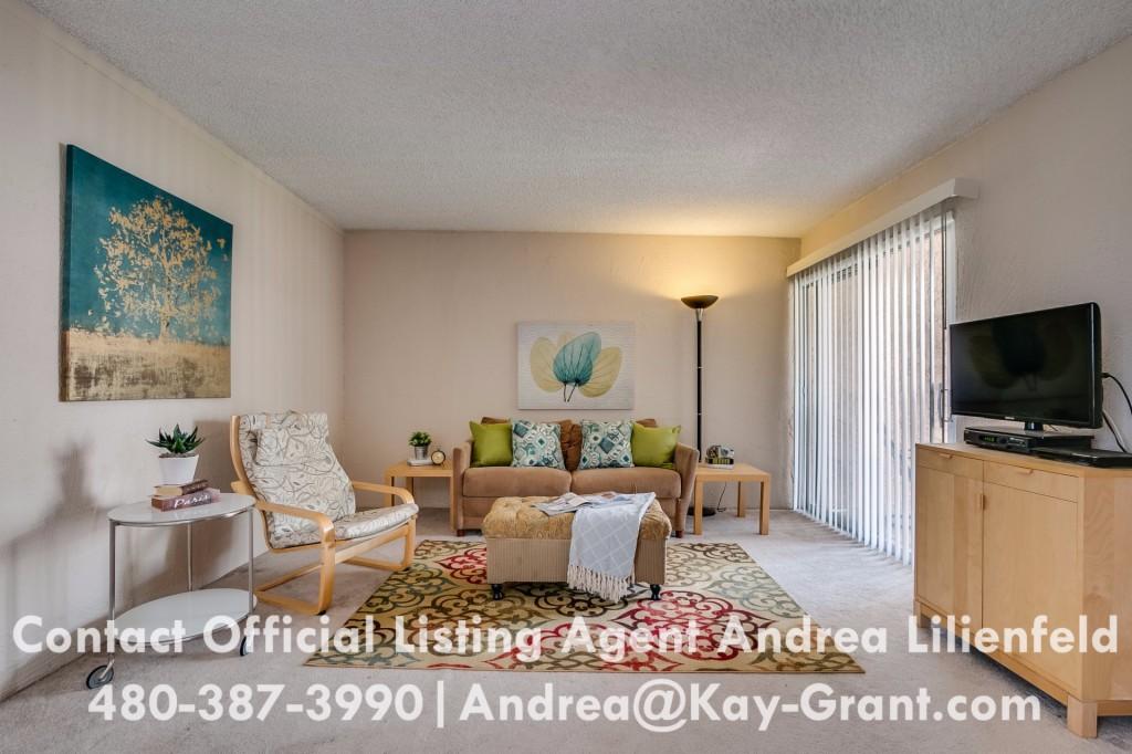 Photo of 3313 N 68TH ST  Scottsdale  AZ