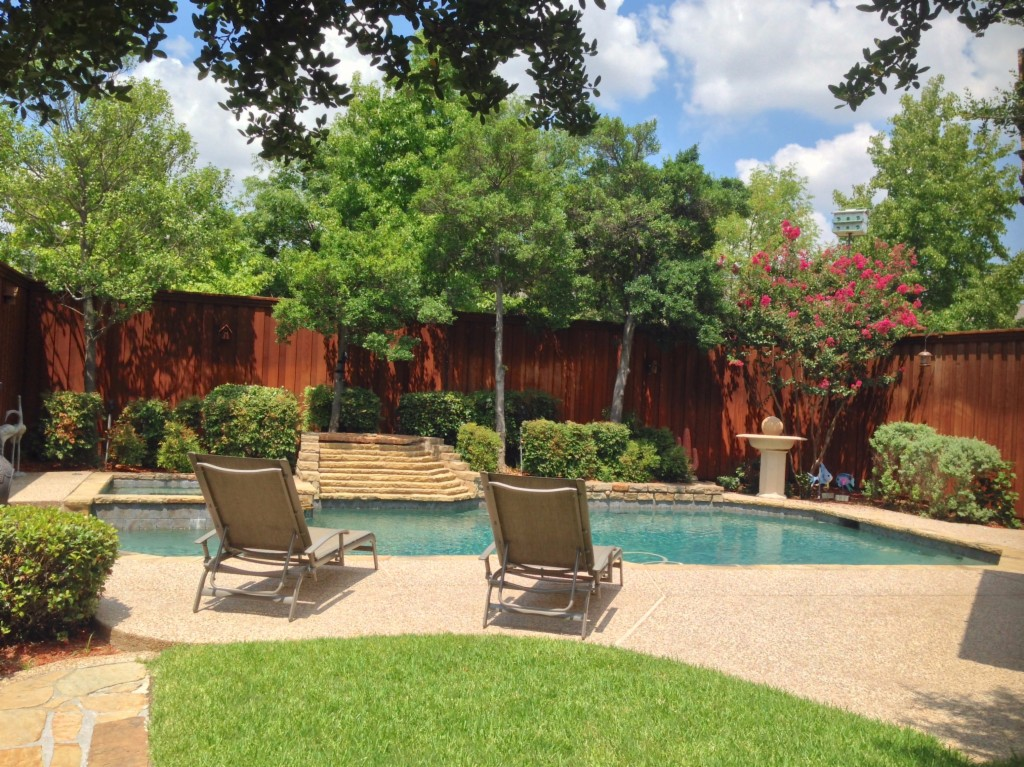 Photo of 3001 Harkness Dr  Plano  TX