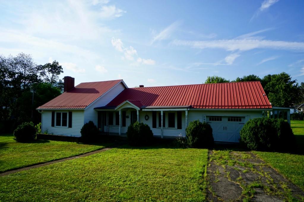 Photo of 796 Beaver Creek School Rd  West Jefferson  NC