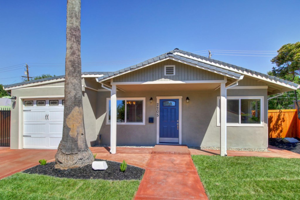 Photo of 2205 Kinsington Street  West Sacramento  CA