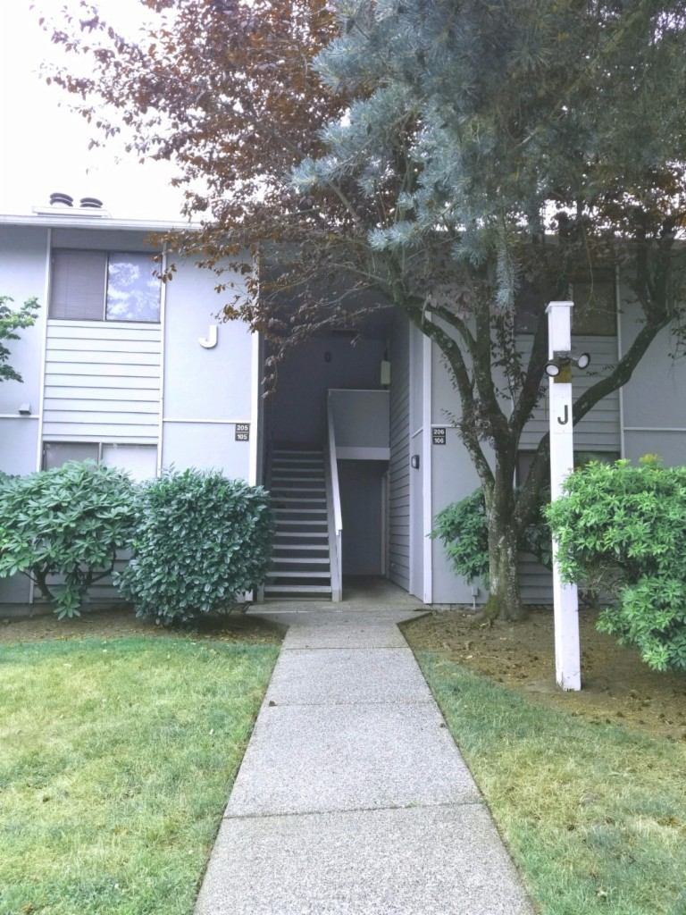 Photo of 921 130th Street SW  Everett  WA