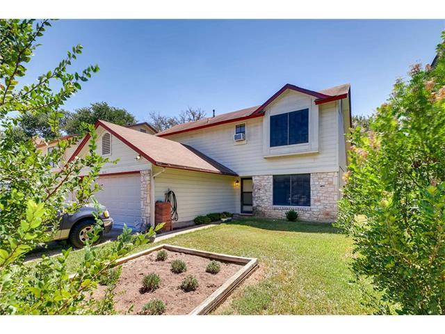 Photo of 8105 Los Ranchos DR  Austin  TX