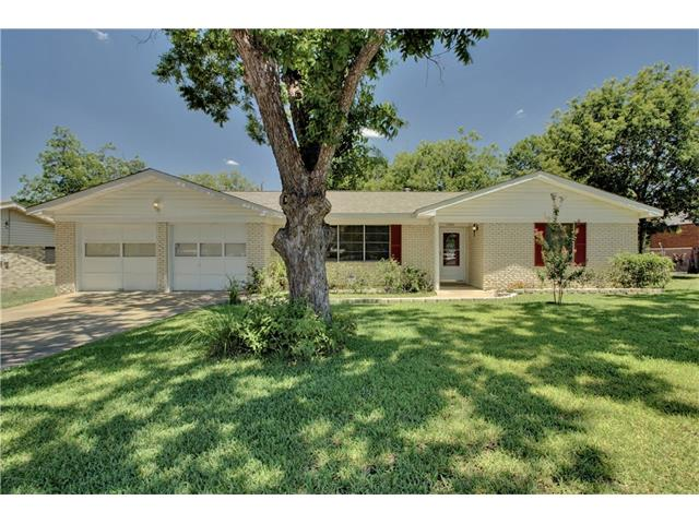 Photo of 11601 North Oaks DR W  Austin  TX
