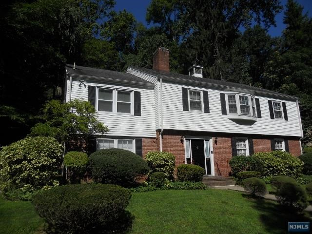 Photo of 27 Old Pascack Rd  Woodcliff Lake  NJ