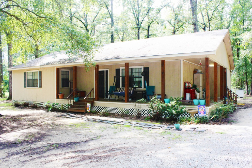 Photo of 252 Music Road  Monroe  LA
