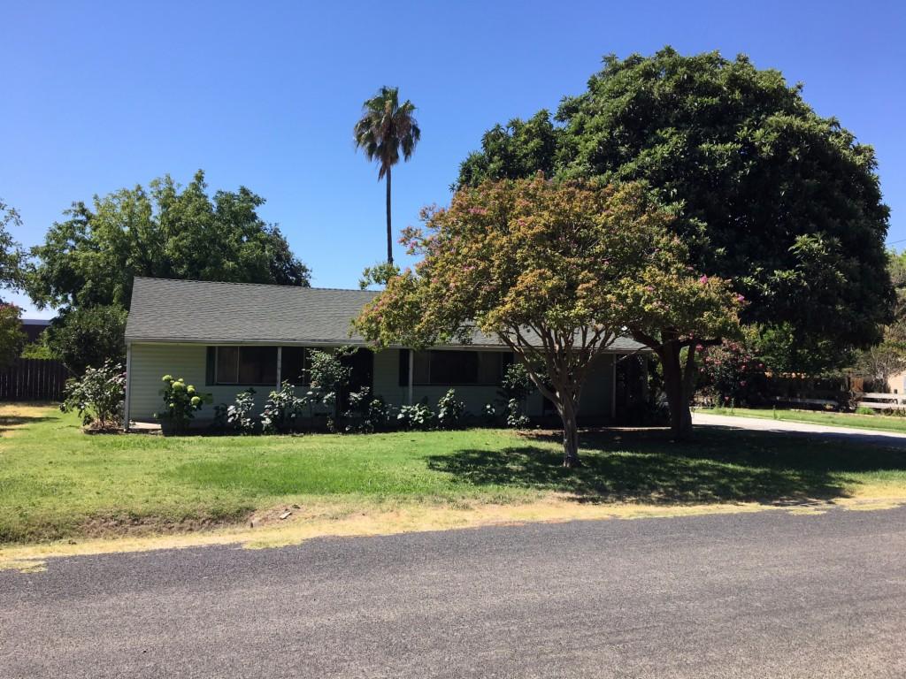 Photo of 4626 Garibaldi Avenue  Stockton  CA