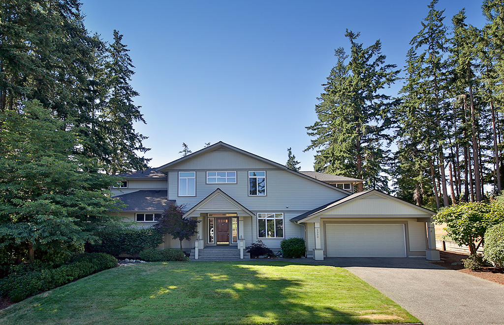 Photo of 2350 Discovery Place  Langley  WA