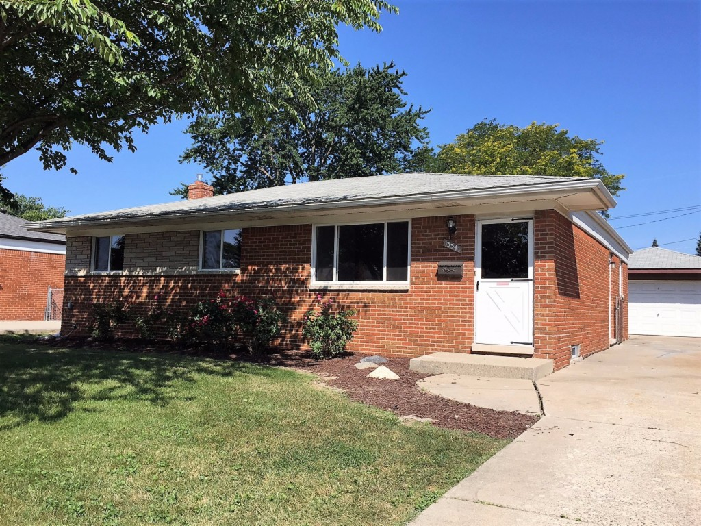 Photo of 13341 Pomona  Sterling Heights  AL