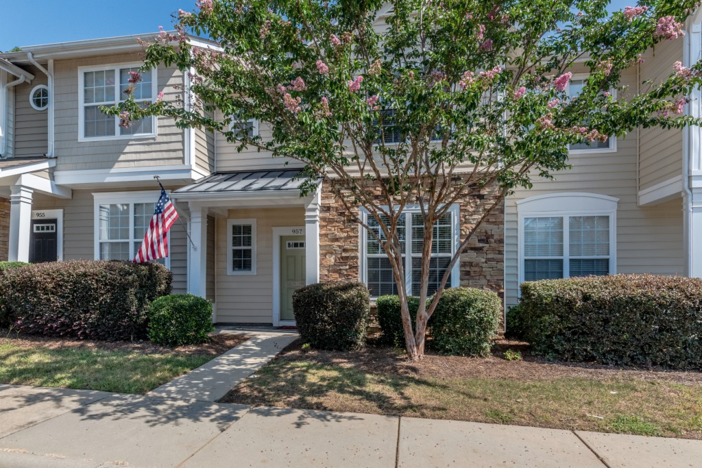 Photo of 957 Copperstone Lane  Fort Mill  SC
