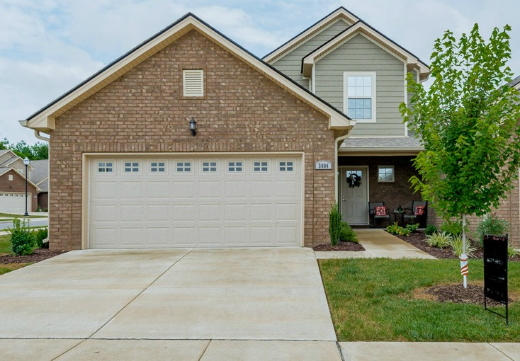 Photo of 3004 Lucky Lane  Spring Hill  TN
