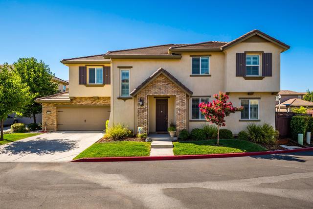 Photo of 1156 Landmark Circle  Lincoln  CA
